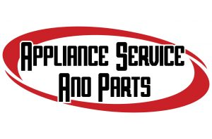 Appliance Service and Parts